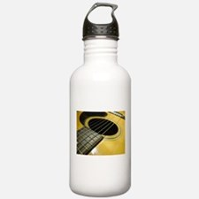 JD Sunshine Water Bottle