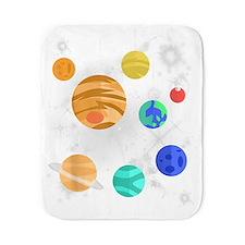 Galileo Galilei Golf Ball