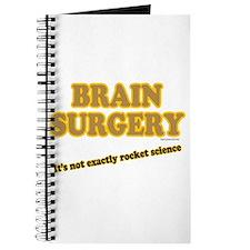 Brain Surgery Journal