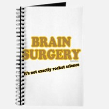 Brain Surgery Journal