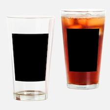 Perforator Drill Bit Drinking Glass