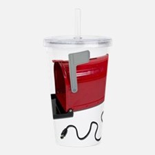 EmailMailbox092011.png Acrylic Double-wall Tumbler