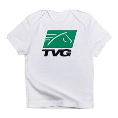 logo1.JPG Infant T-Shirt