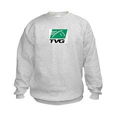 logo1.JPG Sweatshirt
