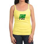 logo1.JPG Tank Top