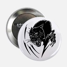"""BLACK PANTHER 2.25"""" Button (100 pack)"""