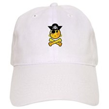 Pirate Day Baseball Baseball Cap