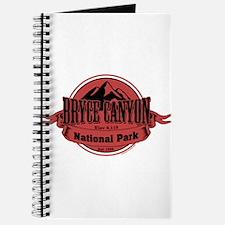 bryce canyon 4 Journal