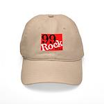 99 Rock Cap