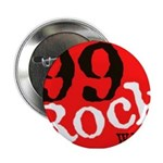 99 Rock Button