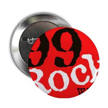 99 Rock Button