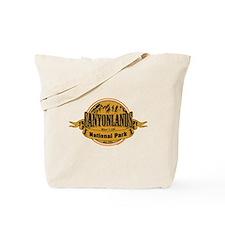 canyonlands 2 Tote Bag
