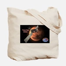 EXOMars Tote Bag