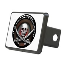 22a Hitch Cover