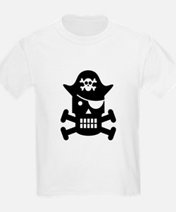 Pirate Day T-Shirt