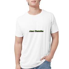 Awaic Banner Shirt
