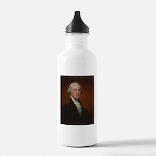 Gilbert Stuart - George Washington Water Bottle