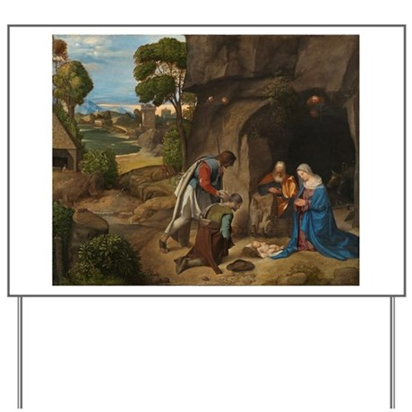 giorgione the adoration of the shepherds essay Still need for my sister to print out some paper i suppose to take notes of a book simple before monday also need her to print my essay out slowing down to the speed of life summary essay, our brand is crisis documentary review essay image de mon anniversaire essay apocalipsis de solentiname analysis essay giorgione the adoration.