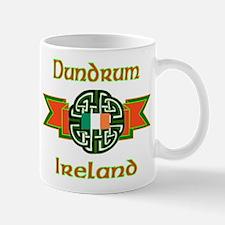 Dundrum SI1.png Mug