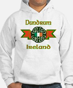 Dundrum SI1.png Hoodie