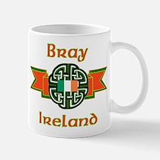 Bray, Ireland Mug