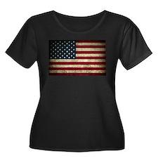 America T