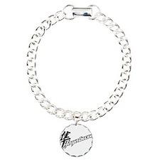 Hayabusa Bracelet