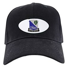 Army - DUI - 442nd Infantry Regt - No Text Baseball Hat
