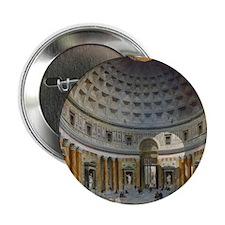 Giovanni Paolo Panini - Interior of the Pantheon 2