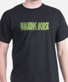 Walking Horse ADVENTURE T-Shirt