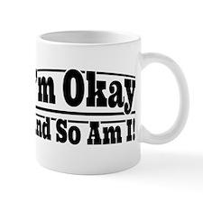 What's After Mug Mugs