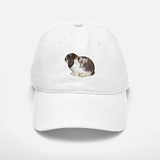 """Bunny 2"" Baseball Baseball Cap"