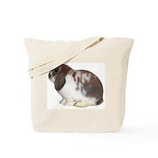 """""""Bunny 2"""" Tote Bag"""