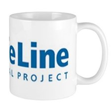 LifeLine Animal Project Mug