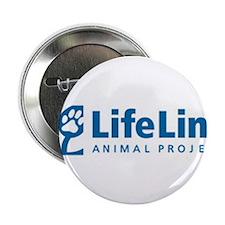 "LifeLine Animal Project 2.25"" Button"
