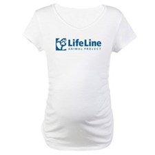 LifeLine Animal Project Shirt