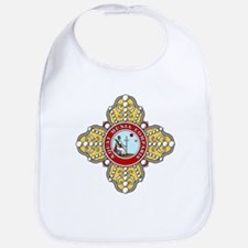 Order of St. Catherine (Russi Bib