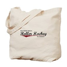 BRHL logo Tote Bag