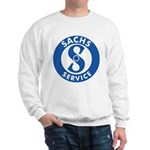 Sachs Sweatshirt