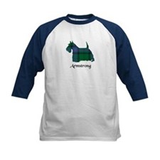 Terrier - Armstrong Tee