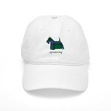 Terrier - Armstrong Baseball Cap