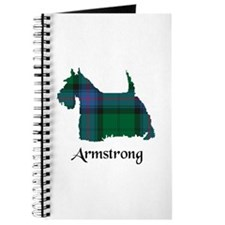 Terrier - Armstrong Journal