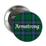 Tartan - Armstrong 2.25