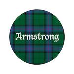 Tartan - Armstrong 3.5