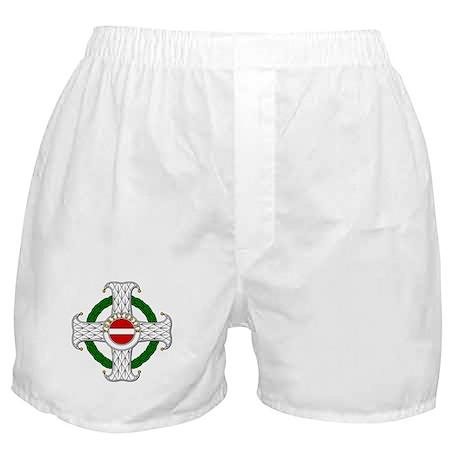 Maria Theresa (Austria) Boxer Shorts