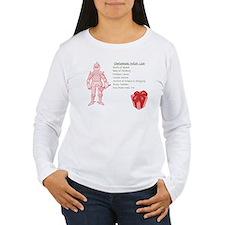 Xmas - T-Shirt