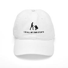 Mover Baseball Cap