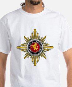 Golden Lion (Hesse) Shirt
