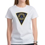 Indianapolis Police Women's T-Shirt