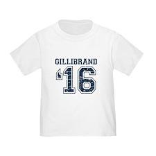 Gillibrand 2016 T